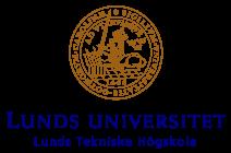 LTH logotyp