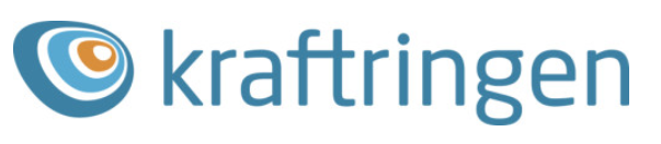 Kraftringen logotype