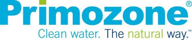 Primozone logotype