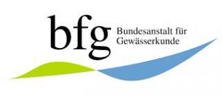 BFG logotype