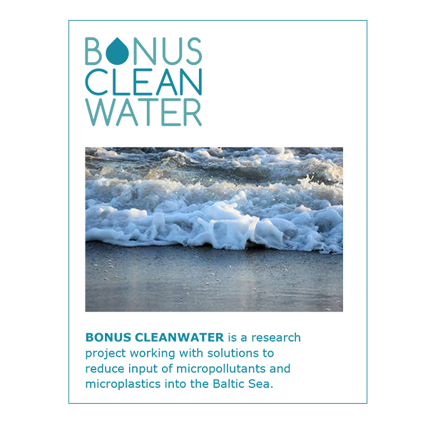 https://www.swedenwaterresearch.se/wp-content/uploads/2017/10/bonus_cleanwater_folder.png