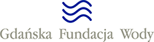 Gdansk Water Foundation