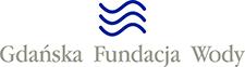 Gdansk Water Foundation