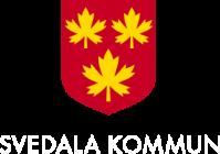 Svedala kommun logo