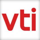 Logo VTI