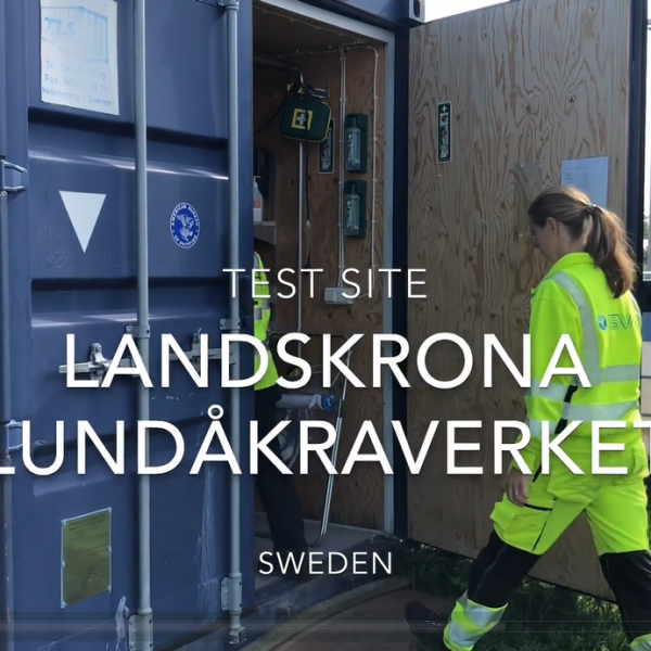 https://www.swedenwaterresearch.se/wp-content/uploads/2018/12/pilot_video.png