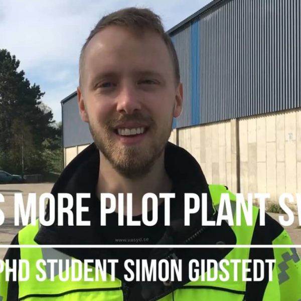 https://www.swedenwaterresearch.se/wp-content/uploads/2019/08/simon_video_pilot.png