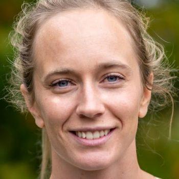 Stina Karlsson