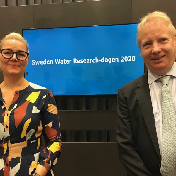 https://www.swedenwaterresearch.se/wp-content/uploads/2020/12/IMG_1843.jpg